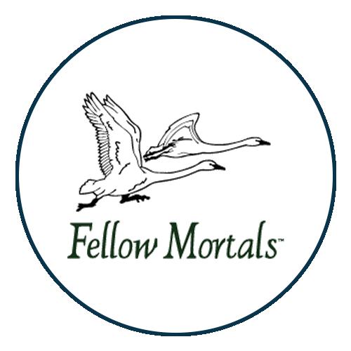 Fellow Mortals Wildlife Hospital