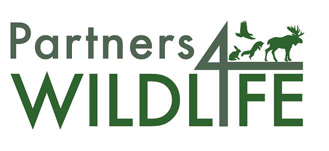 Partners 4 Wildlife